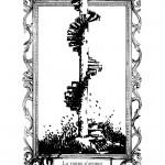 Guazzabuglio - La torre d'avorio