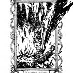 Guazzabuglio - Il mito della caverna